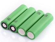 Sony US18650VTC4 Battery for Vaping