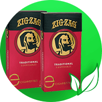 Zig-zag-disposable-e-cigs