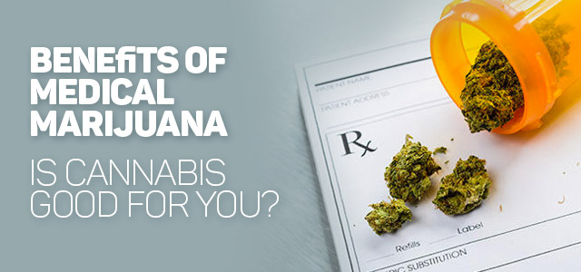 the dangers and medicinal benefits of marijuana The harmful effects of marijuana photo credits: alamy the immediate effects of taking marijuana include rapid heart beat, disorientation, lack of physical coordination, often followed by depression or sleepiness.