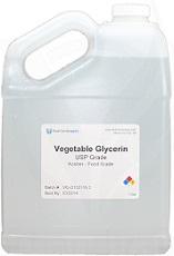 VG Base for DIY e-liquid