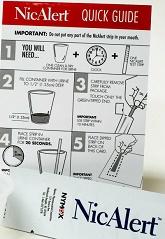 nic-alert-urine-test