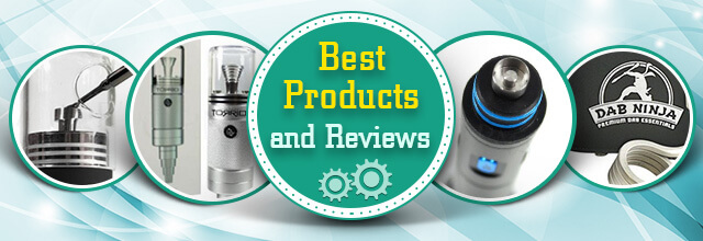 best-products-and-reviews