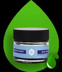 Herbal Renewals