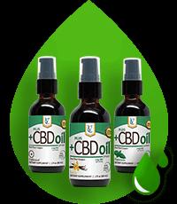 plus-cbd-oil-cbd-spray-tincture-100mg-cbd