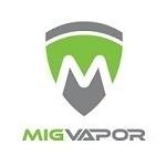 mig-vapor-logo-2