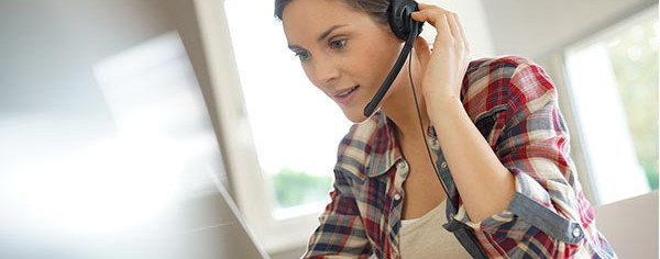 hot line support